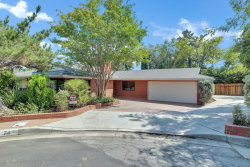Photo of 74 Canon Place, Sierra Madre, CA 91024 (MLS # P1-1090)