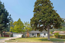 Photo of 635 Sidney Avenue, Pasadena, CA 91107 (MLS # P1-1348)