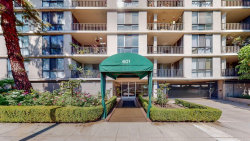 Photo of 601 Del Mar Boulevard, Unit 503, Pasadena, CA 91101 (MLS # P1-1467)