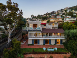 Photo of 31321 Coast Highway, Laguna Beach, CA 92651 (MLS # P1-1469)