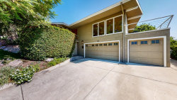 Photo of 1610 Carriage House Road, Pasadena, CA 91107 (MLS # P1-1478)