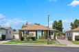 Photo of 617 E Norwood Place, Alhambra, CA 91801 (MLS # P1-1584)
