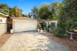 Photo of 128 N Lincoln Place, Monrovia, CA 91016 (MLS # P1-1775)
