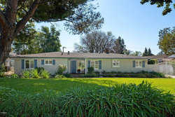 Photo of 3840 Fairmeade Road, Pasadena, CA 91107 (MLS # P1-1836)