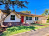 Photo of 8736 Huntington Drive, San Gabriel, CA 91775 (MLS # P1-1854)