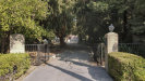 Photo of 607 W Roses Road, San Gabriel, CA 91775 (MLS # P1-1959)