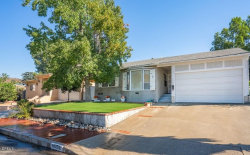 Photo of 10608 Fernglen Avenue, Los Angeles, CA 91042 (MLS # P1-2077)