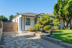 Photo of 3981 Beethoven Street, Los Angeles, CA 90066 (MLS # P1-2079)