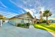 Photo of 822 Bonita Street, Monrovia, CA 91016 (MLS # P1-2411)