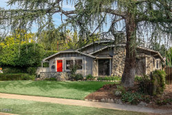 Photo of 1840 Fiske Avenue, Pasadena, CA 91104 (MLS # P1-2873)