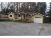 Photo of 6285 Oliver Road, Paradise, CA 95969 (MLS # PA18023311)
