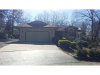 Photo of 5220 Falcons View Court, Paradise, CA 95969 (MLS # PA18027377)