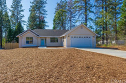 Photo of 1700 Sonoma Court, Paradise, CA 95969 (MLS # PA19225464)
