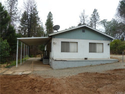 Photo of 1218 Pearson Road, Paradise, CA 95969 (MLS # PA19225730)