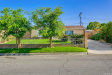 Photo of 1037 Ivy Street, Glendora, CA 91740 (MLS # PF17172116)