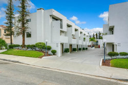Photo of 814 N Monterey Street , Unit 1, Alhambra, CA 91801 (MLS # PF17232348)
