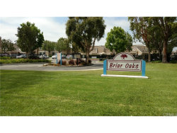 Photo of 10371 E Briar Oaks Drive , Unit B, Stanton, CA 90680 (MLS # PF18156603)