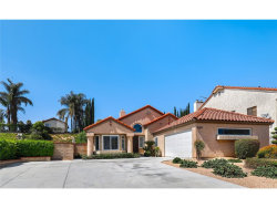 Photo of 19291 Riviera Drive, Walnut, CA 91789 (MLS # PF18219818)