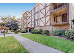 Photo of 125 N Allen Avenue , Unit 310, Pasadena, CA 91106 (MLS # PF18271740)