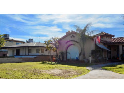 Tiny photo for 216 220 E Broadway, San Gabriel, CA 91776 (MLS # PF19009551)