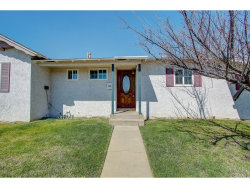 Photo of 231 W Carter Drive, Glendora, CA 91740 (MLS # PF19061865)