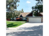 Photo of 11244 Clara Court, Riverside, CA 92505 (MLS # PF19087254)