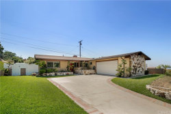 Photo of 1460 Sunnyslope Drive, Monterey Park, CA 91754 (MLS # PF19167785)