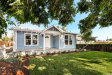Photo of 5222 Acacia Street, San Gabriel, CA 91776 (MLS # PF19215244)