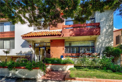 Photo of 330 S Reeves Drive, Unit 101, Beverly Hills, CA 90212 (MLS # PF19239912)