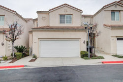 Photo of 1927 Marigold Lane, West Covina, CA 91791 (MLS # PF20014250)