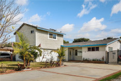 Photo of 2476 Mariposa Street, Pomona, CA 91767 (MLS # PF20025375)