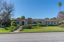 Photo of 421 Catalpa Road, Arcadia, CA 91007 (MLS # PF20033994)