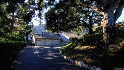 Photo of 1249 Oakmead Lane, La Verne, CA 91750 (MLS # PF20094159)