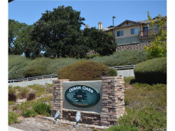 Photo of 579 Camino Mercado , Unit 518, Arroyo Grande, CA 93420 (MLS # PI17154018)