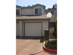 Photo of 2225 Exposition Drive , Unit 22, San Luis Obispo, CA 93401 (MLS # PI17197369)