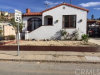 Photo of 1140 Bello Street, Pismo Beach, CA 93449 (MLS # PI17252350)