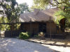 Photo of 9054 San Rafael Road, Atascadero, CA 93422 (MLS # PI17275182)