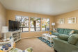 Photo of 1153 Ash Street , Unit A, Arroyo Grande, CA 93420 (MLS # PI18036786)