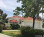 Photo of 25852 Anzio Way, Valencia, CA 91355 (MLS # PI18166601)
