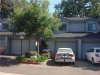 Photo of 2220 Exposition Drive , Unit 57, San Luis Obispo, CA 93401 (MLS # PI18169699)