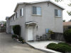 Photo of 446 A&B Rockaway Avenue , Unit A&B, Grover Beach, CA 93433 (MLS # PI18169826)