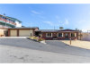 Photo of 480 Mindoro Street, Morro Bay, CA 93442 (MLS # PI18181563)