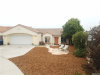 Photo of 1176 Marbella Court, Grover Beach, CA 93433 (MLS # PI18195722)