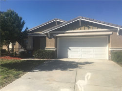 Photo of 6319 Viking Way, Palmdale, CA 93552 (MLS # PI18232373)