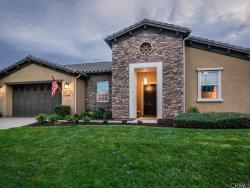 Photo of 1783 Waterview Place, Nipomo, CA 93444 (MLS # PI19041086)