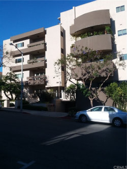 Photo of 1110 Hacienda Place, Unit 202, West Hollywood, CA 90069 (MLS # PI19196298)