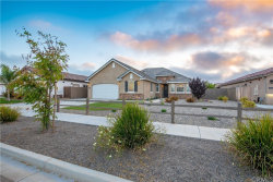 Photo of 211 Dressler Avenue, Santa Maria, CA 93454 (MLS # PI19197806)