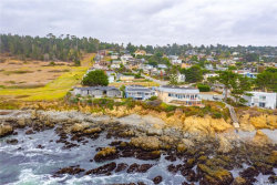 Photo of 2757 Windsor Boulevard, Cambria, CA 93428 (MLS # PI19231494)