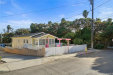 Photo of 428 Stimson Avenue, Pismo Beach, CA 93449 (MLS # PI19233238)