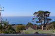 Photo of 420 Worcester Drive, Cambria, CA 93428 (MLS # PI19260474)